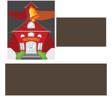 expanding-wilton-school