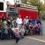 honey-tree-preschool-fire-truck-at-school