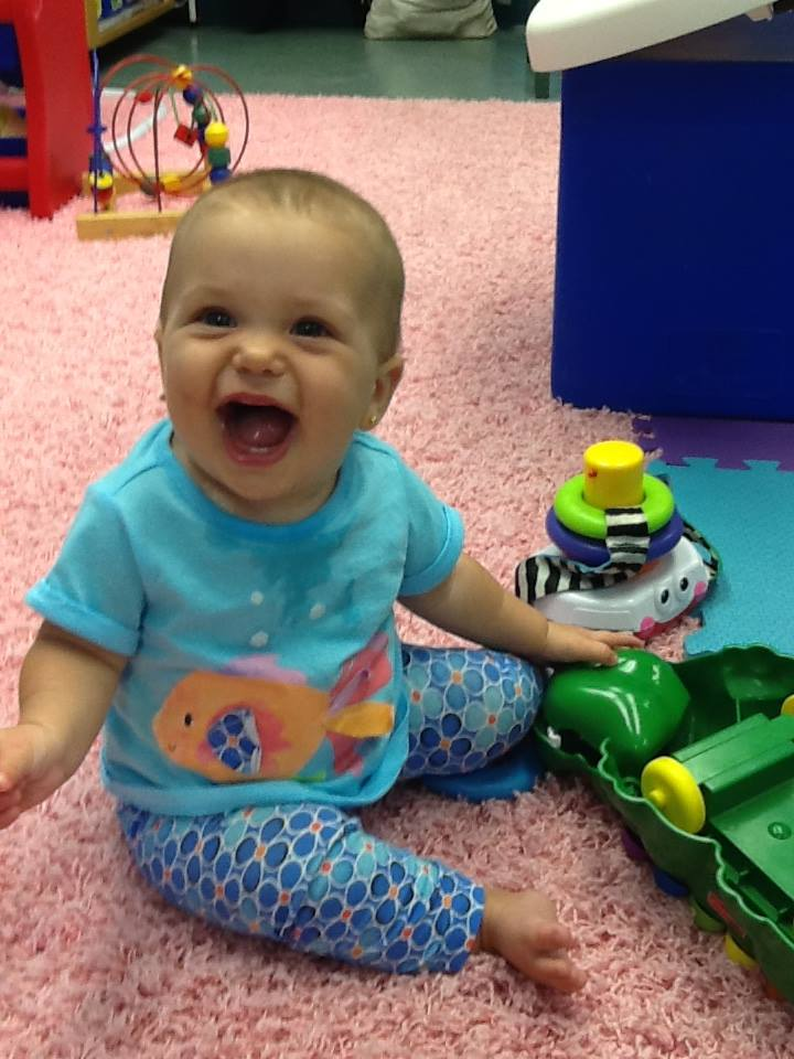 honey-tree-preschool-smiling-baby