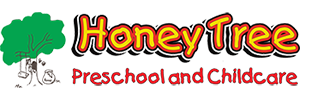 logo-side-honey-tree-preschool-wilton-ct3