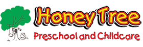 Honey Tree Preschool