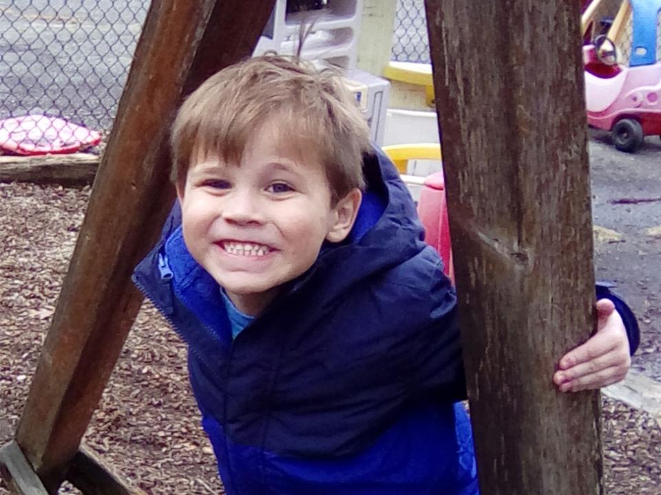 prekindergarten-play