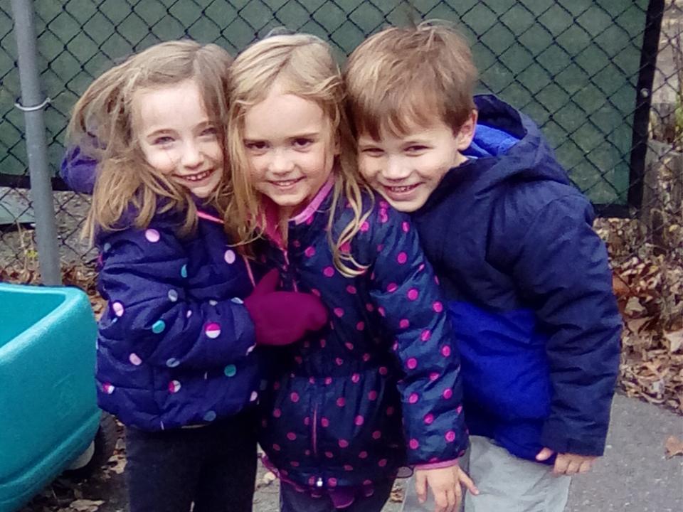 prekindergarten-playground