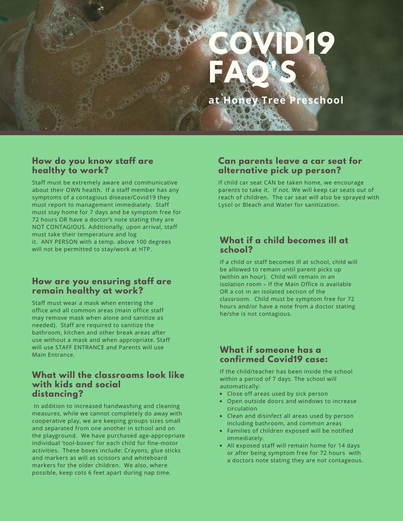 FAQ 2 (1)