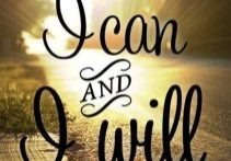 i-can-and-i-will-quote-1
